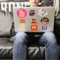 competenze digitali nel curriculum vitae